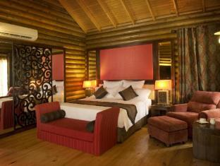 Philea Resort & Spa Malacca / Melaka - Philea Suite