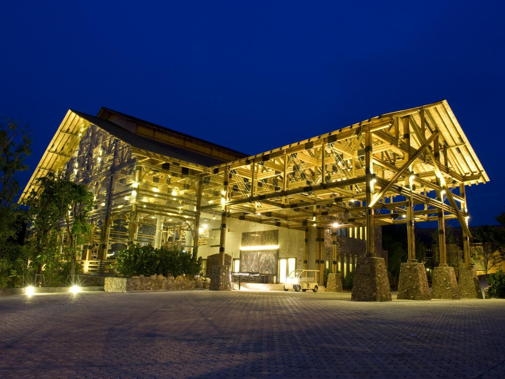Philea Resort & Spa - Hotels and Accommodation in Malaysia, Asia