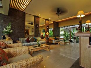 Picture of Pondok Sari Hotel Bali, Indonesia