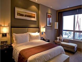 Wyndham Bund East Shanghai Hotel - Room type photo