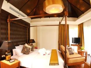 Piraya Resort & Spa Phuket - Cluster Villa