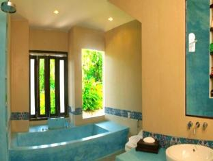 Piraya Resort & Spa Phuket - Cluster Villa -Bathroom