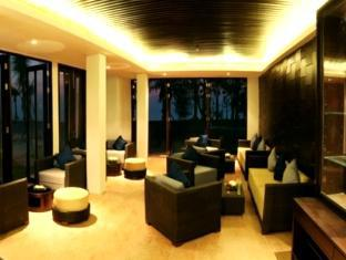 Piraya Resort & Spa Phuket - Foyer