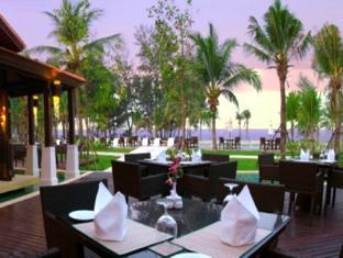 Piraya Resort & Spa Phuket - Restauracja