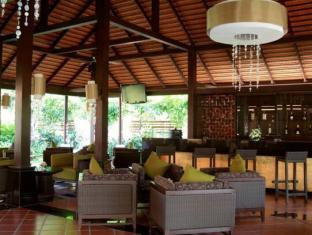 Piraya Resort & Spa Phuket - lobby