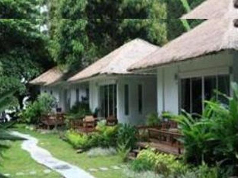 Hotell Le Blanc Samed Resort i , Koh Samet. Klicka för att läsa mer och skicka bokningsförfrågan