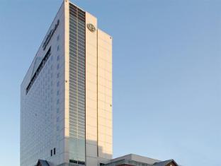 Asahikawa Grand Hotel 旭川大酒店