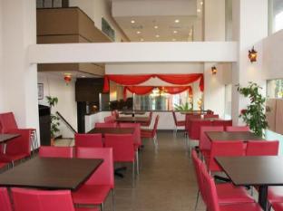 Hotel Summer View Kuala Lumpur - Coffee Shop/Cafe