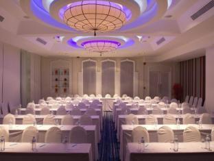 The Glacier Hotel Khon Kaen Khon Kaen - Sala conferenze