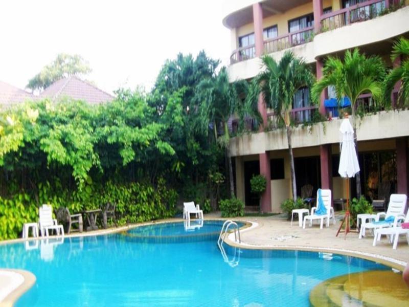 Hotell Beach House Samui Hotel i , Samui. Klicka för att läsa mer och skicka bokningsförfrågan