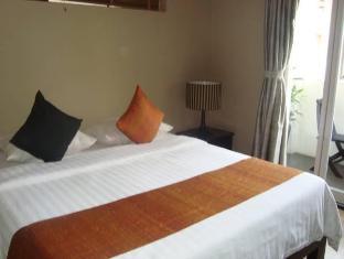 Blue Tongue Hotel Phnom Penh - Guest Room