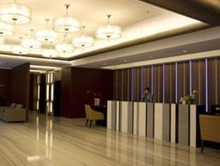 Urban Hotel 33 Chic