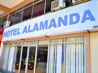 Alamanda Hotel Kuala Terengganu - More photos