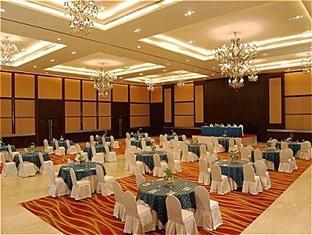 Country Inn & Suites By Carlson Sahibabad New Delhi and NCR - Ballroom
