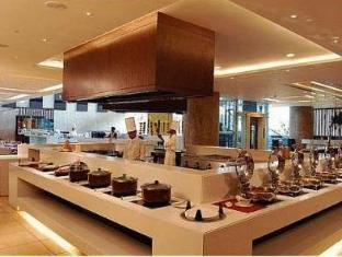Country Inn & Suites By Carlson Sahibabad New Delhi and NCR - Veg. Restaurant