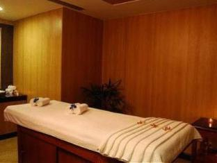Country Inn & Suites By Carlson Sahibabad New Delhi and NCR - Revive - The Spa