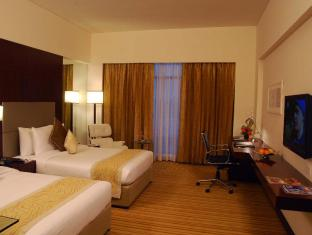 Country Inn & Suites By Carlson Sahibabad New Delhi and NCR - Superior Room-Best Available Rate
