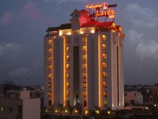 Pradhyuman Lords Inn - Rajkot