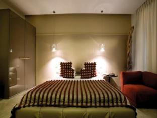 The Park Pod Hotel Chennai - Guest Room