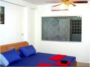 Hotell Don Plaza i , Pattaya. Klicka för att läsa mer och skicka bokningsförfrågan