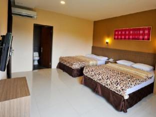 Foto Cassadua Hotel, Bandung, Indonesia