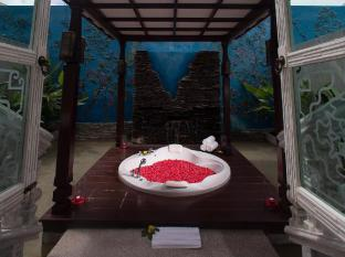 The Kee Resort & Spa Phuket - Spa