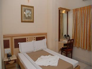 Hotel Manasa Paradise - Hotell och Boende i Indien i Bengaluru / Bangalore