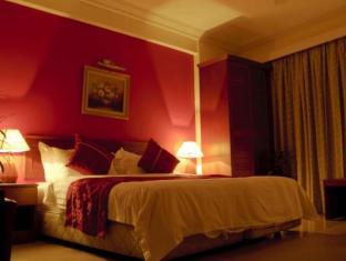 Hotel Relax Inn Male City and Airport - Executive Room
