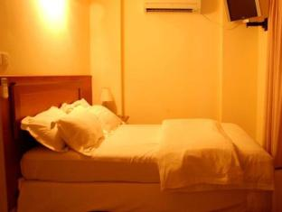 Hotel Relax Inn Male City and Airport - Standard Room