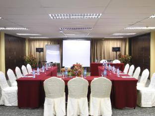 Lotus Desaru Beach Resort Desaru - Meeting Room