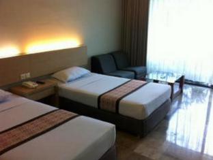 foto2penginapan-Grand_Hotel_Lembang