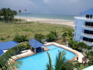 Sanctuary Resort Kuantan - More photos