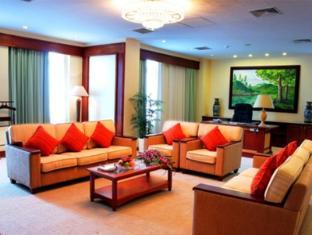 Nam Cuong Hai Duong Hotel - More photos