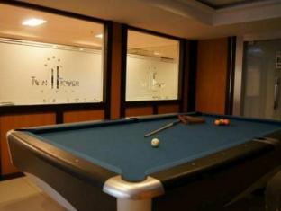 Twin Hotel Surabaya - Facilities