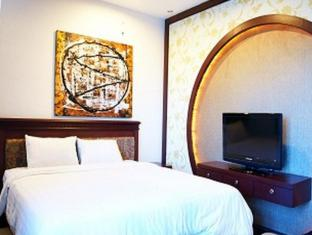 Twin Hotel Surabaya - Guest Room