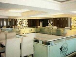 Twin Hotel Surabaya - Interior