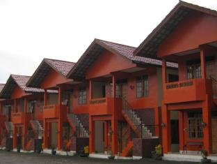 Photo of Villa Teratai, Bandung, Indonesia