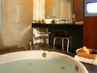 La Villa Motel Yunlin - More photos