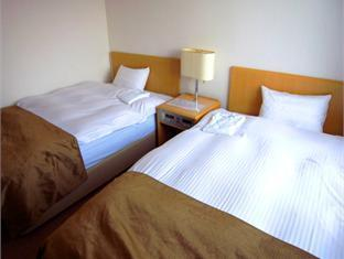 Room photo 30 from hotel Hotel Abest Minami Osaka
