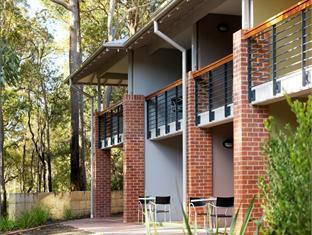 Darby Park Serviced Residences - More photos
