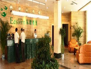 Eastern Air Tour Hotel - More photos