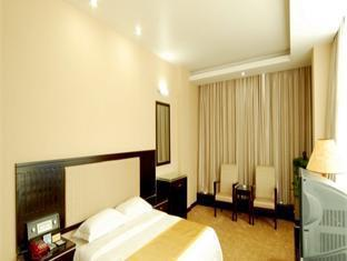 Guilin JinWan Hotel - Room type photo