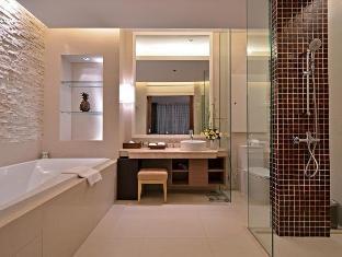 Summit Windmill Golf Residence Bangkok - Bathroom