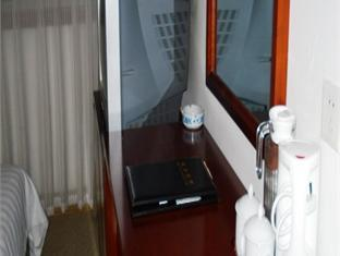 Taicheng Hotel - Room type photo