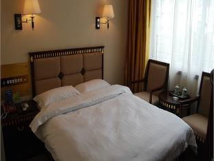 Yangshuo Yueyang Hotel - Room type photo