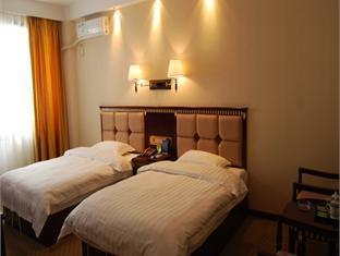 Yangshuo Yueyang Hotel - Room type photo