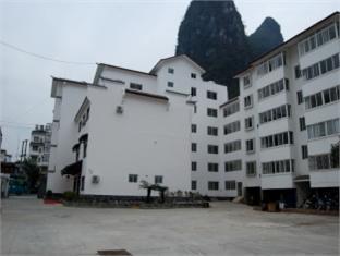 Yangshuo Yueyang Hotel - More photos