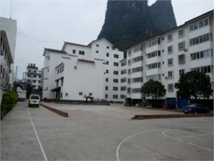 Yangshuo Yueyang Hotel - More photos