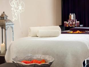 Kempinski Hotel & Residences Palm Jumeirah Dubaija - Spa