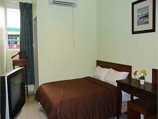 Langkawi Budget Inn - Room type photo
